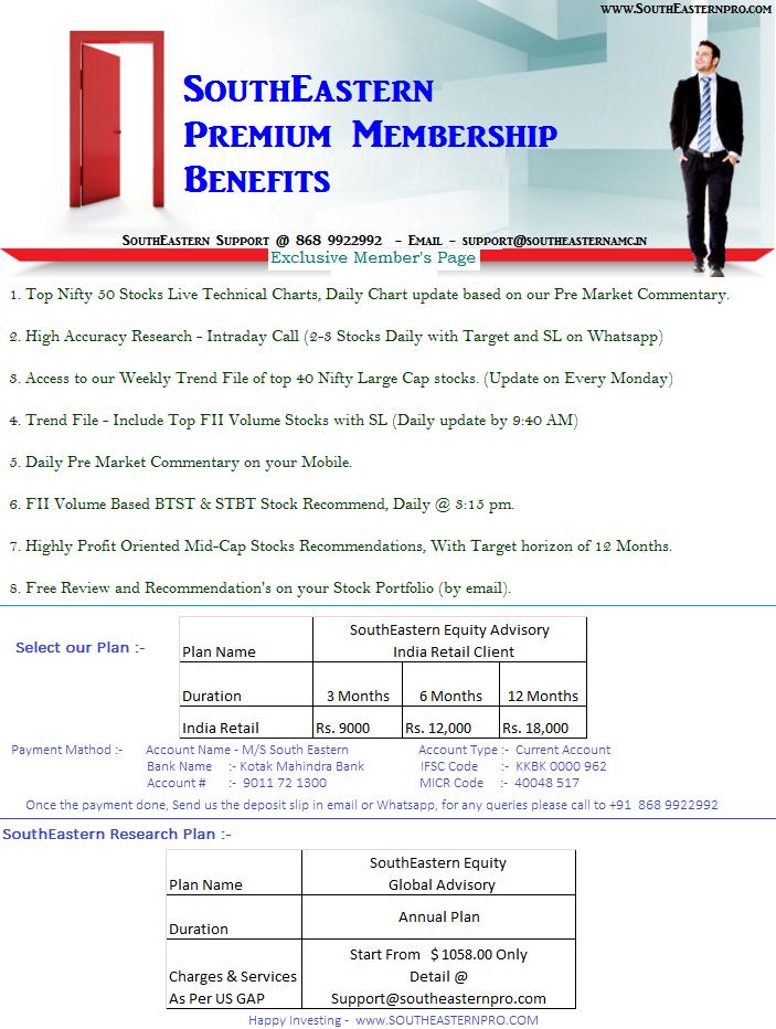 Membership - pMNT